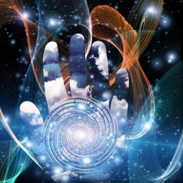 Консультация по астро